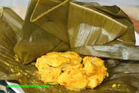 cara membuat mie goreng dalam bahasa inggris kumpulan resep asli indonesia mie goreng lestariweb com