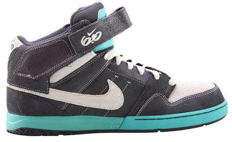 Sepatu Nike Made In welcome to my world sepatu nike