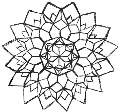 cool designs to color cool designs to draw coloring pages black and white