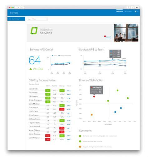 qualtrics theme design customer experience survey software qualtrics
