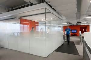 office designs awesome cube meeting room gradation glass