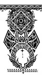 uta s tattoo