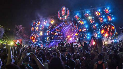 imagenes de ultra music festival hd 7 nerdy facts about ultra music festival edm nerd