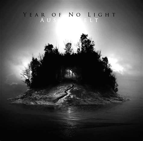 Year Of No Light year of no light ausserwelt hd album