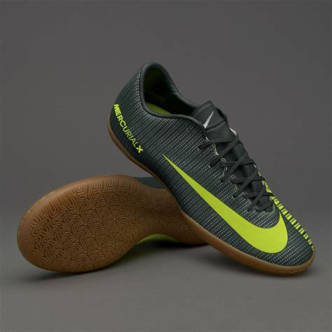 best indoor football shoes the other football top 5 indoor soccer shoes