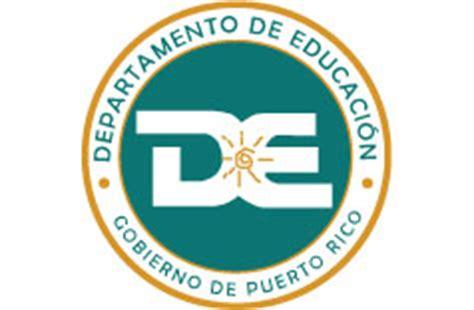 departamento de educacion de puerto rico puerto rico department of education wikipedia