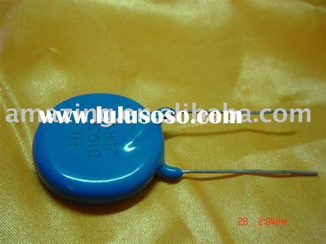 y5p 103k capacitor ceramic capacitor 103k 28 images 10pc pp ppr polypropylene capacitor 103k 103 1kv 0 01uf
