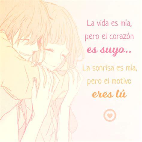 imagenes anime kawaii de amor linda imagen de amor kawaii anime