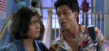 watch online kuch kuch hota hai 1998 full movie official trailer kuch kuch hota hai 1998 bollywood movie brrip 720p worldfree4u com