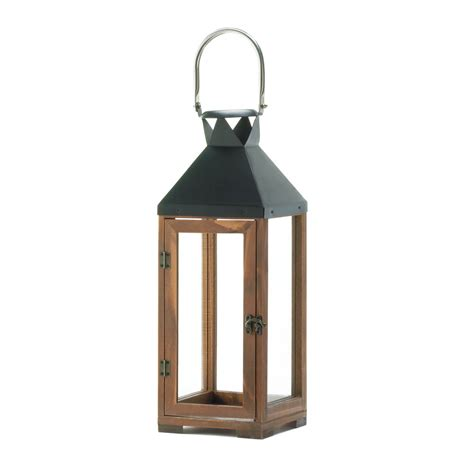 hartford candle lantern large wholesale at koehler home decor