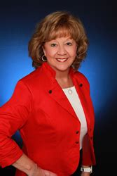 palm beach county housing authority miami member phyllis choy appointed to palm beach county housing authority