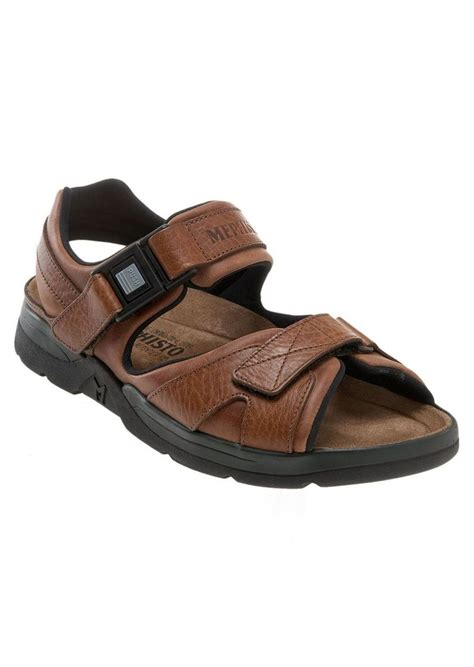 mephisto sandals sale mephisto mephisto shark sandal shoes shop it to me