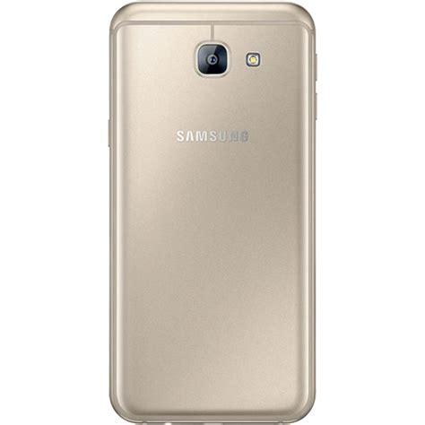 samsung galaxy a8 32gb 3gb ram mobile phones galaxy a8 2016 dual sim 32gb lte 4g gold 3gb