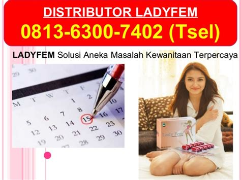 Al Xenza Distributor Di Kota Pekanbaru hp wa 0813 6300 7402 tsel harga ladyfem kapsul di pekanbaru