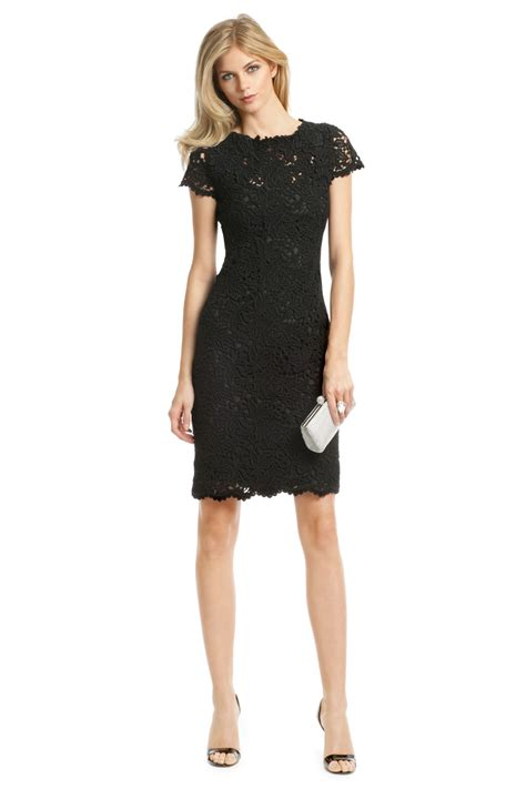 Dress By Elsire by Tahari Dress Dressed Up
