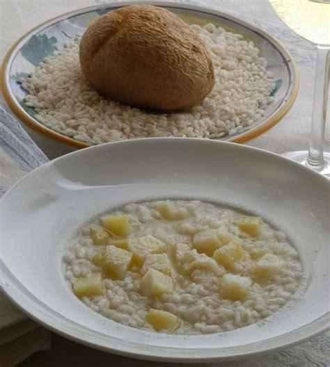 alimenti contro gastrite gastrite i rimedi naturali omeopatici cure naturali it