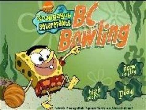 jeux de bob l 駱onge de cuisine jeux de cuisine spongebob 28 images jouer o 249 est