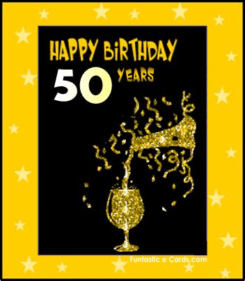 Happy Th Birthday Ecards by Happy 50th Birthday Real Services Find Make