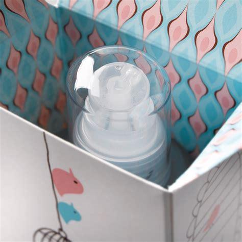 Huki Baby Cologne 100 Ml baby cologne 100 ml de suavinex