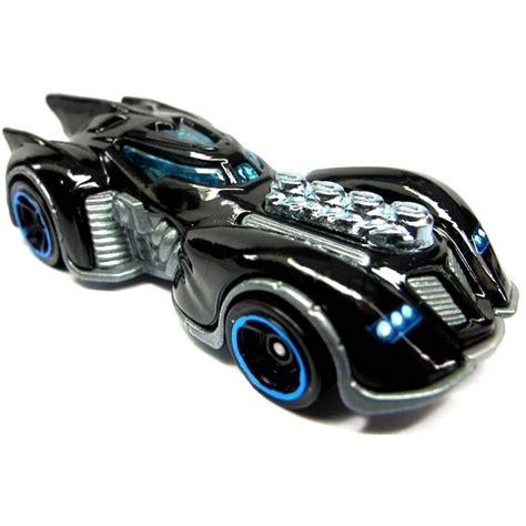 Wheels Batman Batmobile Arkham Asylum february 2015 ebay seller mjp230