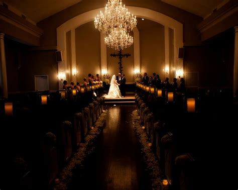 white wedding chapel fort worth tx dallas fort worth wedding venue chapel at piazza in the