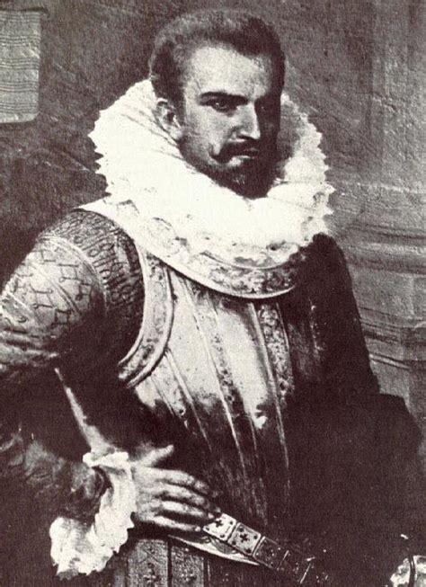 biography of spanish explorers file pedro de alvarado jpg wikipedia