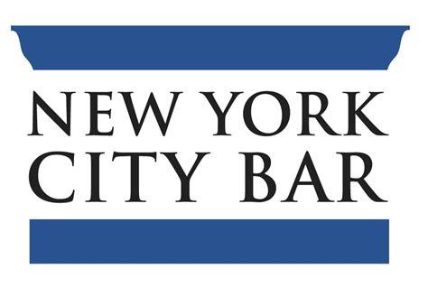 bar associations push law students back to main street new york city bar association wikipedia