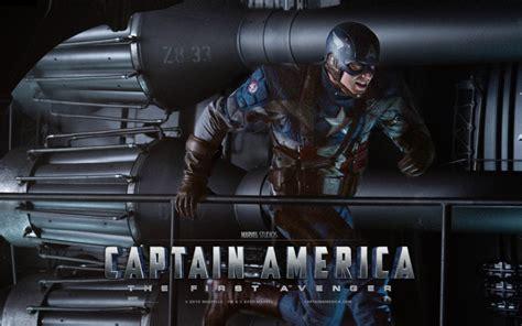 Download Theme Windows 7 Captain America | download free windows 7 captain america theme