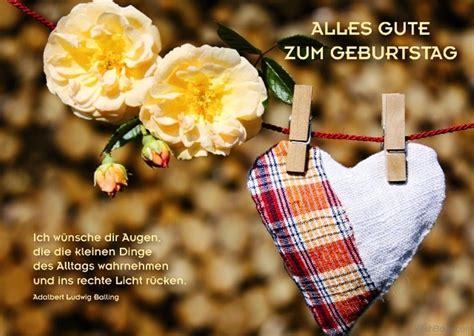 Wishing Happy Birthday In German 26 German Birthday Wishes