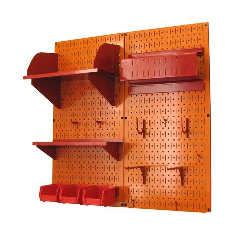 lenox home decor lenox home decor best free home design idea inspiration