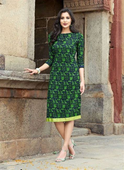 download kurti pattern download new cotton kurti designs 2018 hd pictures