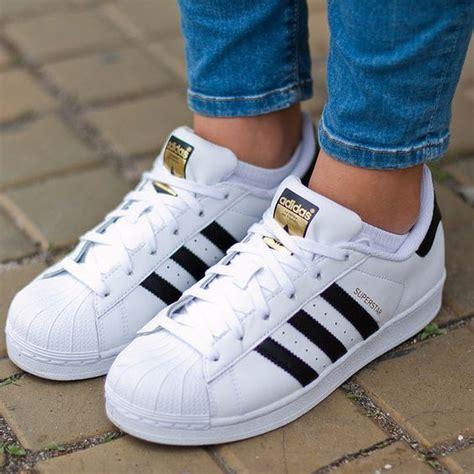 Topi Trucker Adidas Yeezy Ps zapatillas adidas clasicas mujer