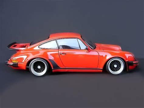 porsche 911 g i allgemeine informationenl 2 7 150 hp