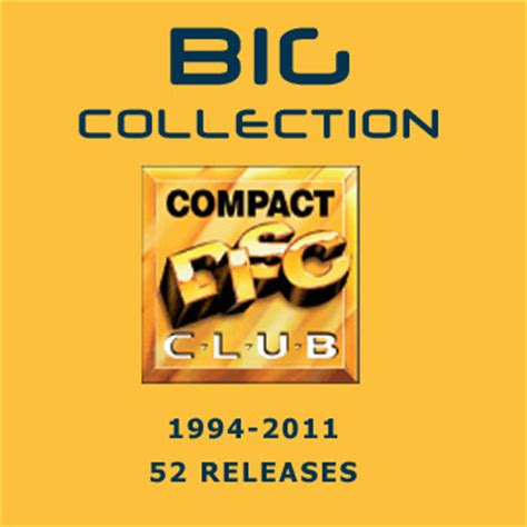 compact disk club compact disc club the number one classic rock hits