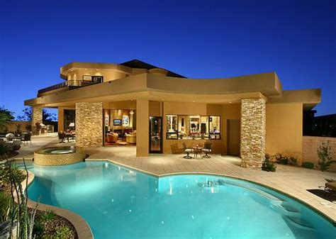 how the rich buy homes universe of luxury fancy houses pictures luxury fancy big house rich house mansion big house achitecture