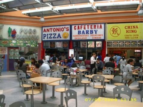 plaza de refrendo de estado 2015 plaza neza food court picture of ciudad nezahualcoyotl
