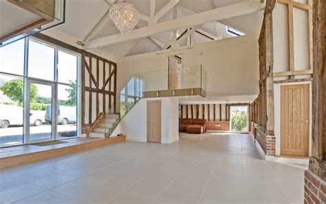 Barn Conversions by 5 Things To About Barn Conversions Design For Me