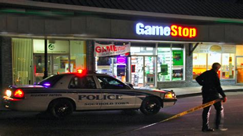 when gamestop banned from gamestop forever
