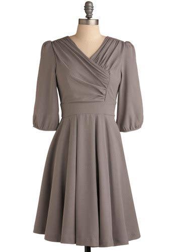 7 dollar fashion lucky silver dollar dress 7 ways to incorporate 1940 s