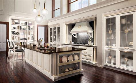 cucine a legno cucine in legno le cucine dei mastri