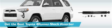 Shock Depan Belakang Toyota Previa 03 06 Kyb Excel G toyota 4runner shock absorber shocks bilstein genuine kyb 1999 2000 2003 1998 2001