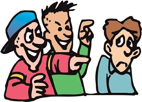 imagenes para colorear bullying im 225 genes animadas de acoso escolar banco de im 225 genes gratis