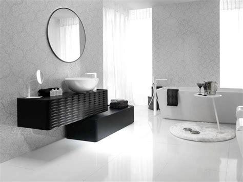 mobile bagno da terra mobile bagno da terra con cassetti lounge collezione
