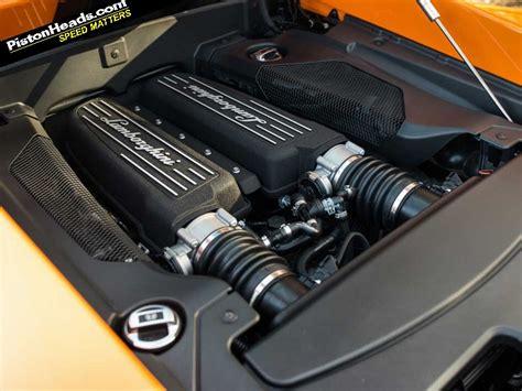 Lamborghini Audi Engine Lamborghini Gallardo Vs Audi R8 V10 Blood Bros Pistonheads