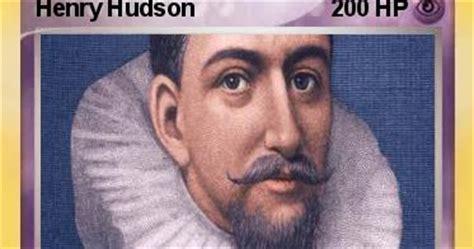 biography henry hudson bethlehem ny history henry hudson wait what