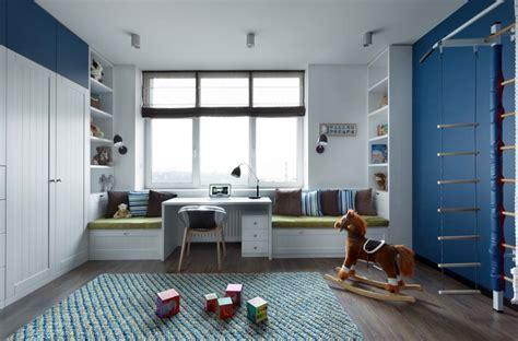 martin architects интерьер детской комнаты идеи дизайна 2017 для мальчика и