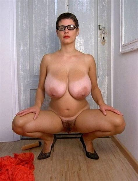 Even Mo Average Busty Wives Milfs With Big Natural Tits
