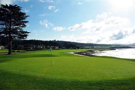 Similiar Pebble Beach Golf Course Wallpaper Keywords