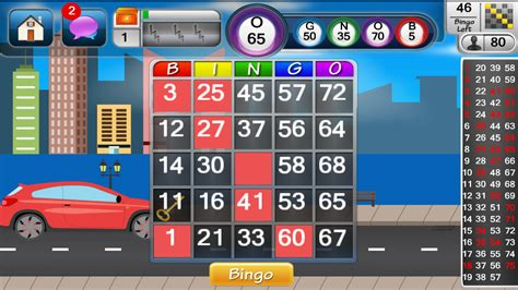 free bingo for android bingo free android apps on play