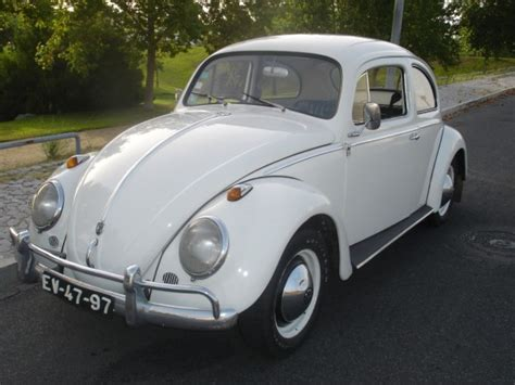 Volkswagen History Timeline by Volkswagen Beetle Guide History And Timeline From